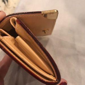 Louis Vuitton Bags - Louis Vuitton Murakami Cherry Blossom Changepurse